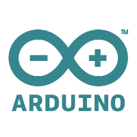 Arduino Board y Shield