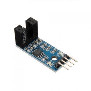 Modulo LM393 Sensor de Velocidad