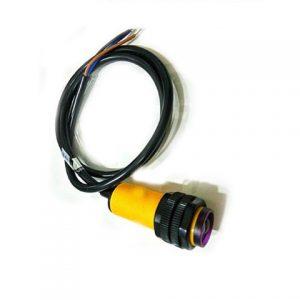 Sensor Proximidad Infrarrojo