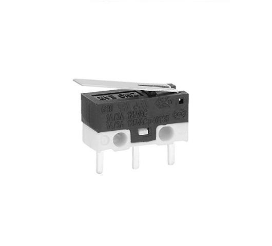 Micro switch Final de Carrera